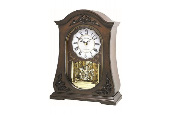 Интерьерные часы CRH165NR06  фирмы -