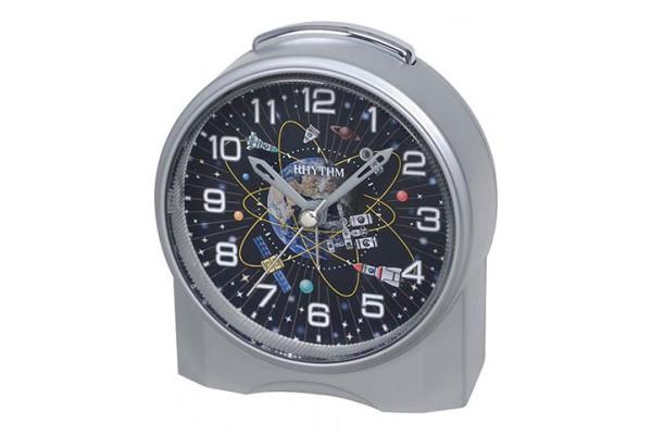 Интерьерные часы CRE862NR19  фирмы -