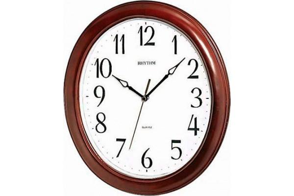 Интерьерные часы CMG271NR06  фирмы -