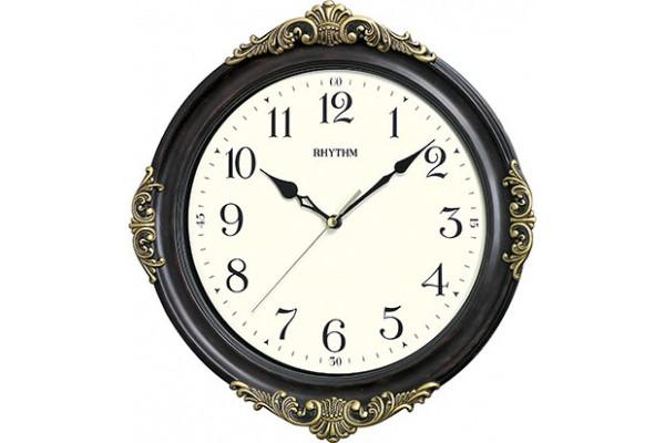Интерьерные часы CMG433NR06  фирмы -