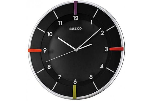 Интерьерные часы QXA468S  фирмы - Seiko
