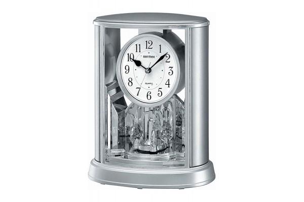 Интерьерные часы 4SG724WR19  фирмы -