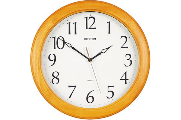 Интерьерные часы CMG270NR07  фирмы -