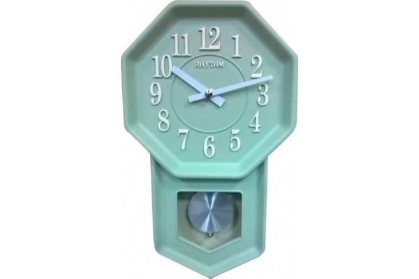Интерьерные часы CMP545NR05  фирмы -