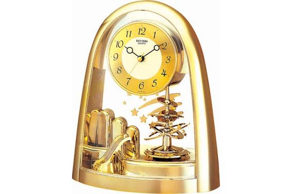 Интерьерные часы 4SG607WS65  фирмы -
