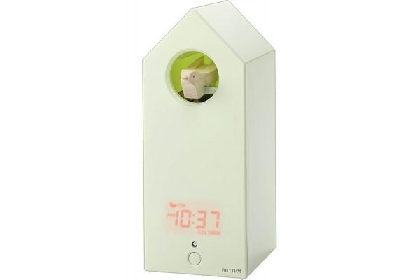 Интерьерные часы 8RD202RH05  фирмы -