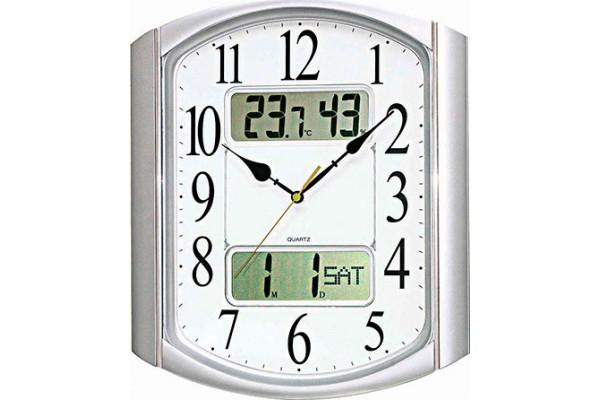 Интерьерные часы CFG708NR19  фирмы -