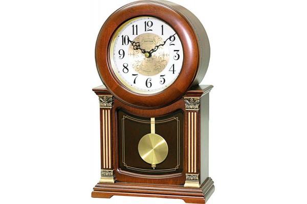 Интерьерные часы CRJ722CR06  фирмы -