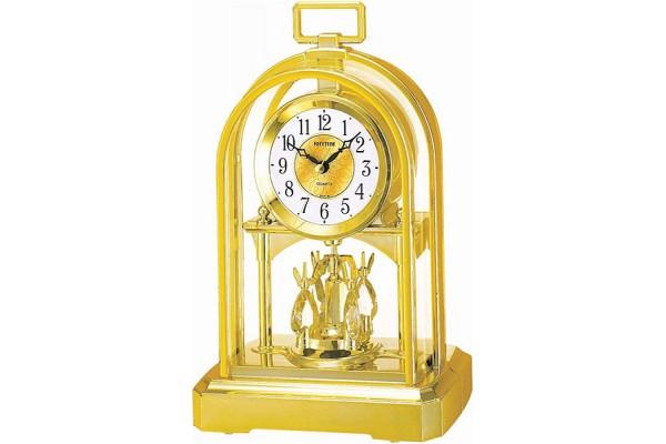 Интерьерные часы 4SG744WR18  фирмы -