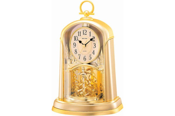 Интерьерные часы 4SG713WR18  фирмы -