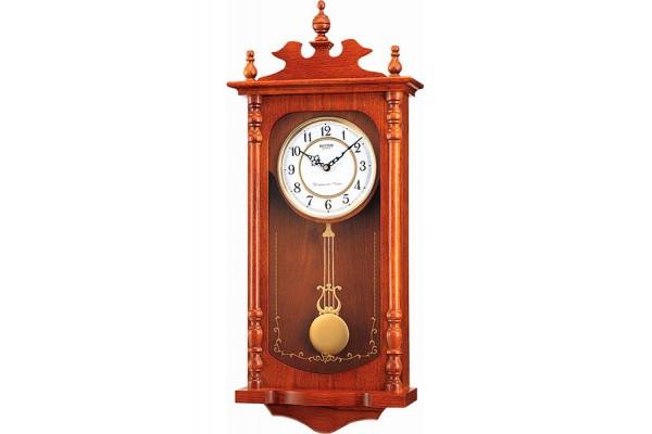 Интерьерные часы CMJ302ER06  фирмы -
