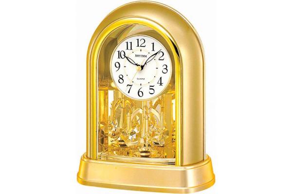 Интерьерные часы 4SG696WR18  фирмы -