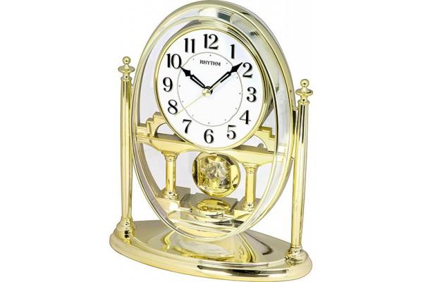 Интерьерные часы CRP609WR18  фирмы -