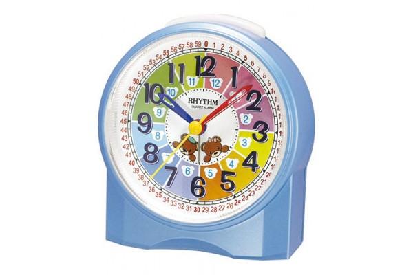 Интерьерные часы CRE827NR04  фирмы -
