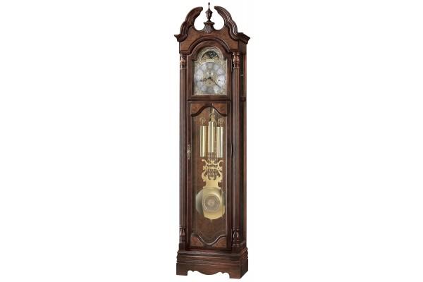 Интерьерные часы 611-017  фирмы -