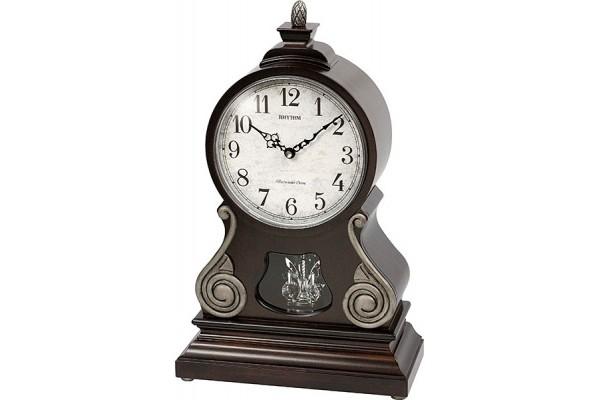 Интерьерные часы CRH223NR06  фирмы -