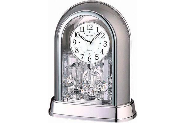 Интерьерные часы 4SG696WR19  фирмы -