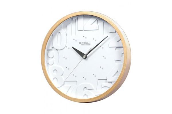 Интерьерные часы CMG102NR07  фирмы -