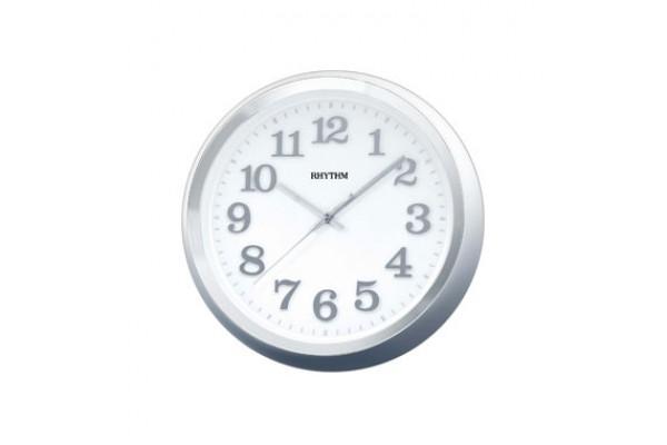 Интерьерные часы CMG552NR19  фирмы -