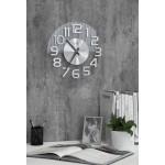 8016 интерьерные часы купить в магазине СПб или интернете!