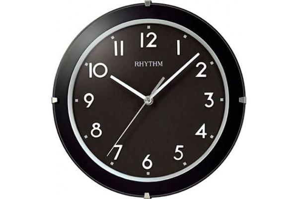 Интерьерные часы CMG124NR02  фирмы -