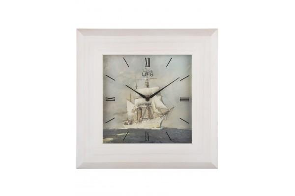 7011 интерьерные часы купить в магазине СПб или интернете!