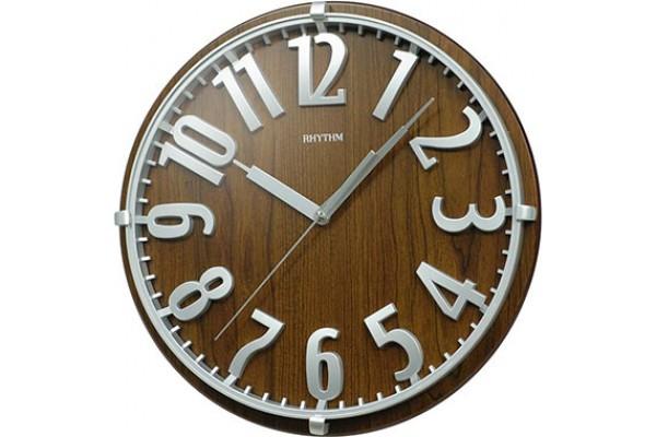 Интерьерные часы CMG106NR06  фирмы -