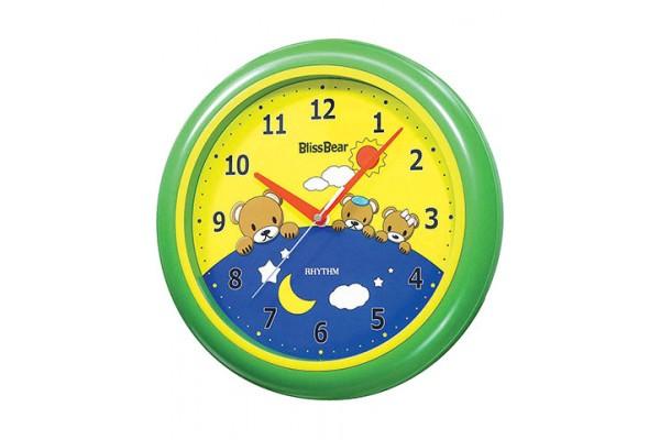 Интерьерные часы CMG894NR05  фирмы -