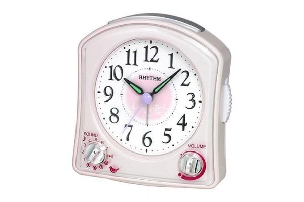 Интерьерные часы 8RMA02WR13  фирмы -