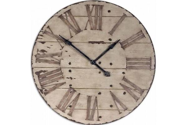 Настенные часы 6671  фирмы -