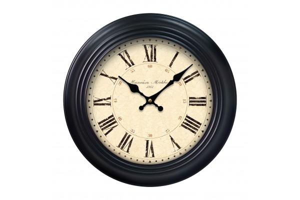 Настенные часы 211.8.10.1