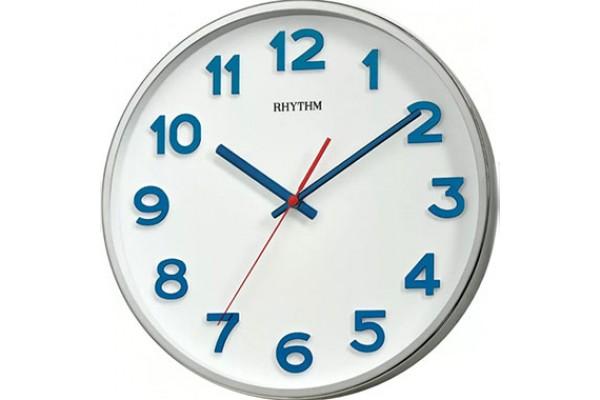 Интерьерные часы CMG538NR19  фирмы -