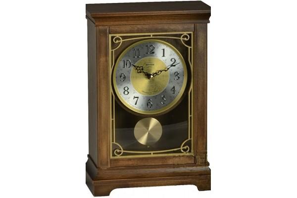 Интерьерные часы CRJ739NR06  фирмы -