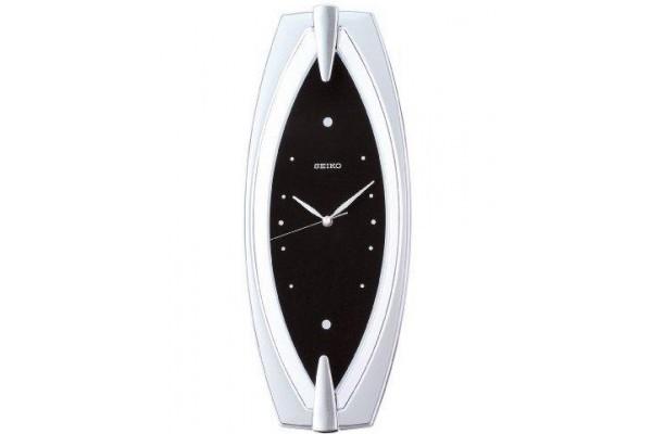 Интерьерные часы QXA342KT  фирмы - Seiko