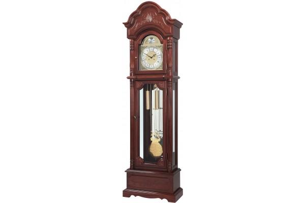 Напольные часы МН 2102-45  фирмы -