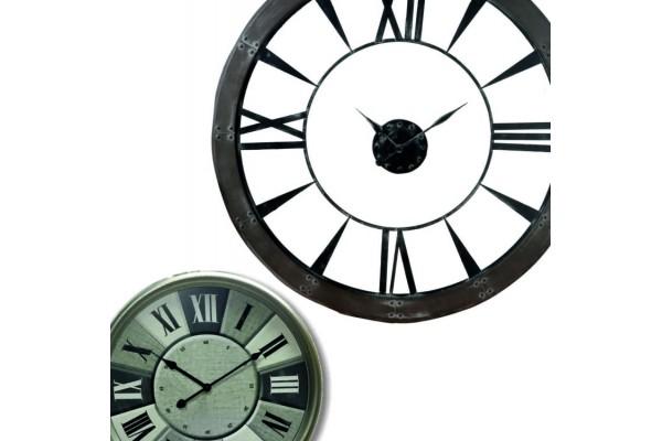Интерьерные часы hitek2019  фирмы -