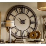 Интерьерные часы YZ190730-1  фирмы -
