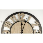 Интерьерные часы BLC025-2  фирмы -