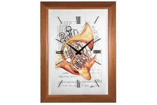 Настенные часы 11160  фирмы -