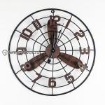 Интерьерные часы BLD031-1  фирмы -