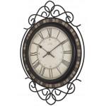 Настенные часы 9041  фирмы -