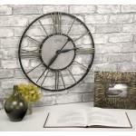9007 интерьерные часы купить в магазине СПб или интернете!