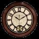 Настенные часы 70286КТ