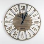 Интерьерные часы BLG061-2  фирмы -