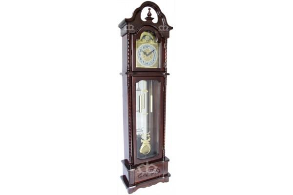 Часы напольные 14164-1MЗ1