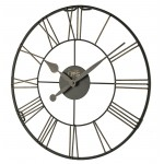 9066 интерьерные часы купить в магазине СПб или интернете!