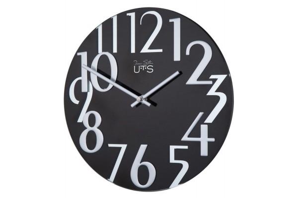 Настенные часы 8015  фирмы -