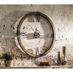 Интерьерные часы YZ190730-4  фирмы -