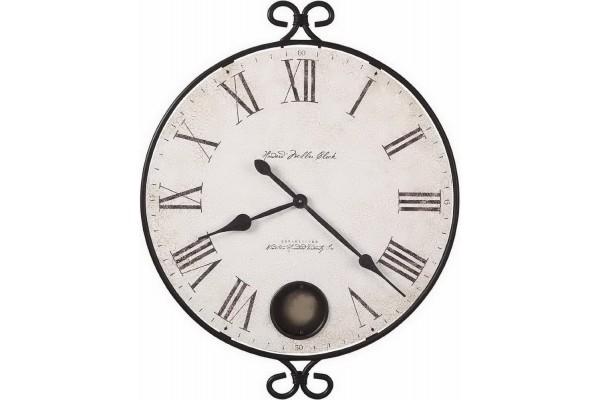Интерьерные часы 625-310  фирмы -