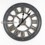 Интерьерные часы BLE005-1  фирмы -